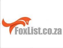 FOX LIST